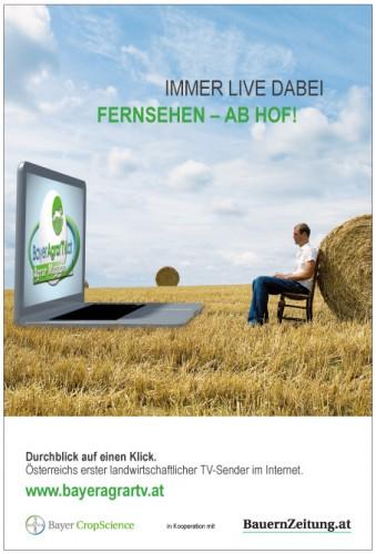 Bayer_Anz_Bauernzeitung-gr