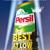 KV_persil_cold_14-1