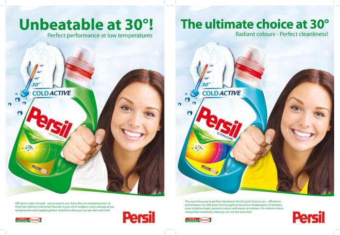 PER-Liquid-ANZ-A4-singl-1-gr