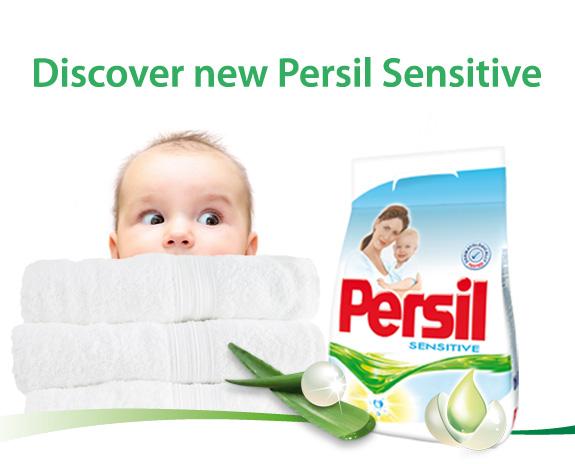 Per-SensitiveBanner-gr