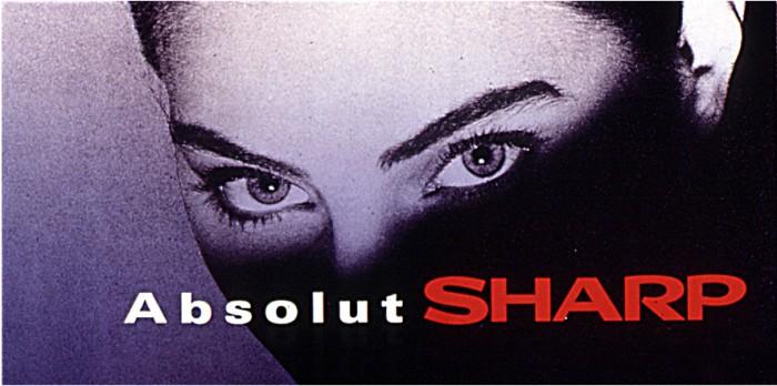 absolute-sharp-01-gr