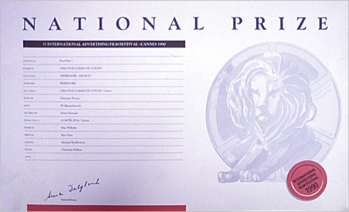 fehringer-nationalprize-gr
