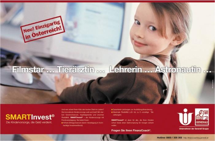 generali-invest01-gr