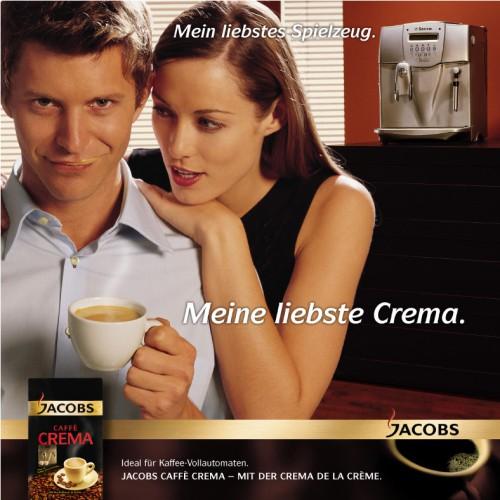 jacobs-crema05-gr