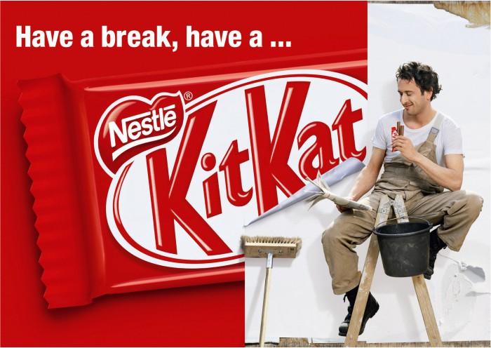 kitkat-gr
