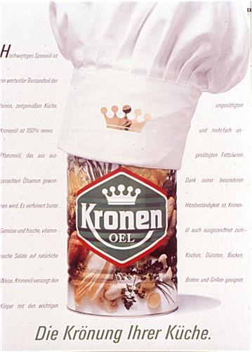kronenoel-gr