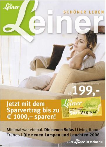 leiner01-gr