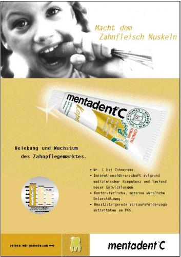 mentadent-c-03-gr