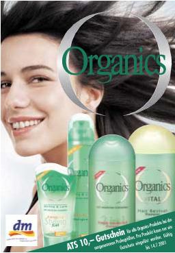organics01-gr
