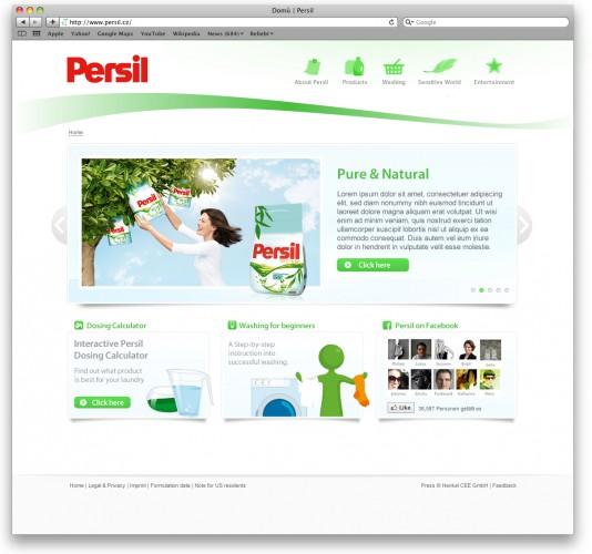 persil_relaunch_ver1_s01-gr