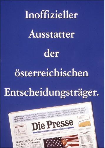 presse-gr