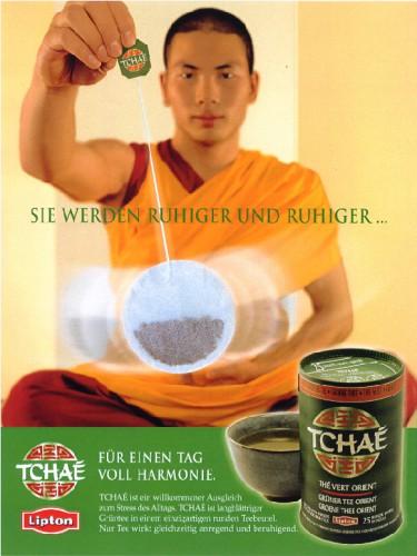 tchae-lipton-gr